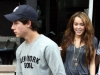 nick-jonas-girlfriends-pic-gallery (8)